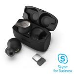 Jabra Evolve 65t Skype
