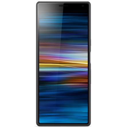 Sony Xperia 10 I4113 Black