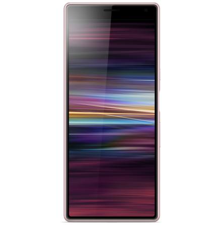 Sony Xperia 10 I4113 Pink