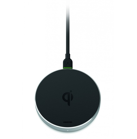 Unisynk Wireless Charger 10W