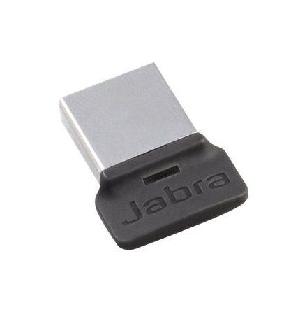 Jabra Link 370 USB-dongel Skype
