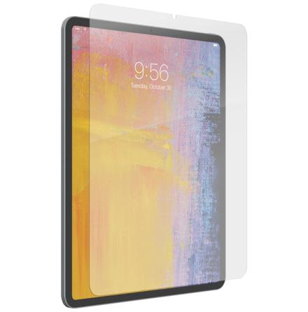 """Invisible Shield Glass+ iPad Pro 12.9"""" 2018"""