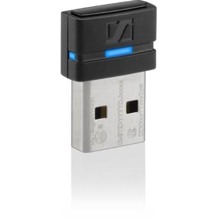 Sennheiser BTD800USB (MB Pro, Presence) USB-dongel