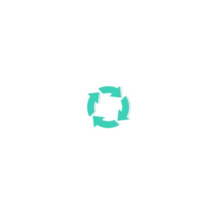 Konfiguration Uppdatering OS