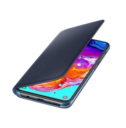 Samsung Wallet Cover Galaxy A70
