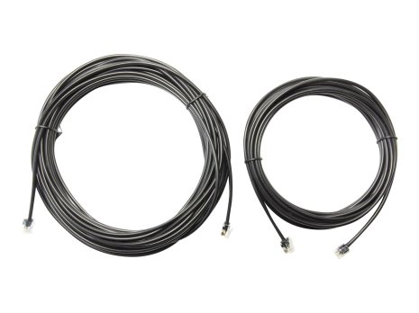 Konftel 800 Daisy-chain Cables