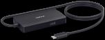 Jabra PanaCast USB-C Hub