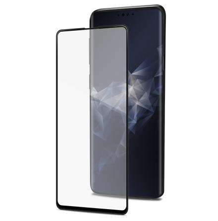 Celly Fullscreen Glass Galaxy S10 Plus