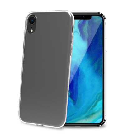 Celly skal iPhone XR