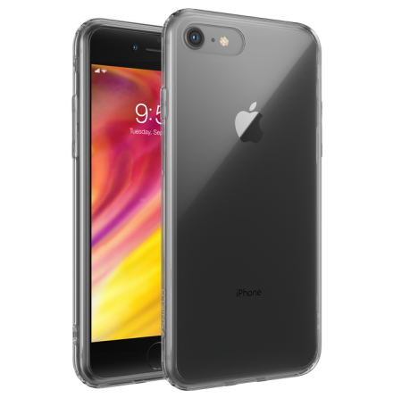 Invisible Shield 360 Protection case iPhone 8