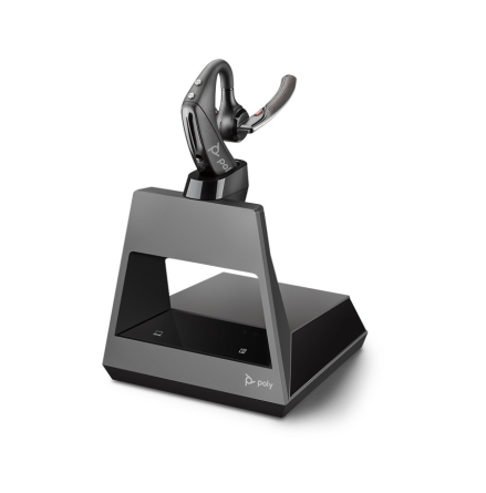 Plantronics Voyager 5200 Office CD
