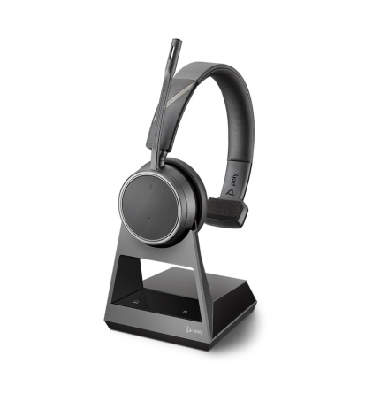 Plantronics Voyager 4210 Office CD