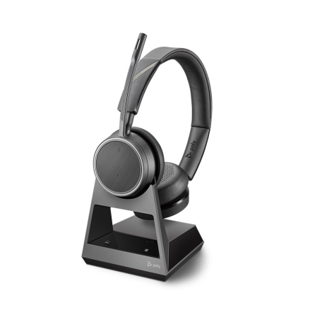 Plantronics Voyager 4220 Office CD